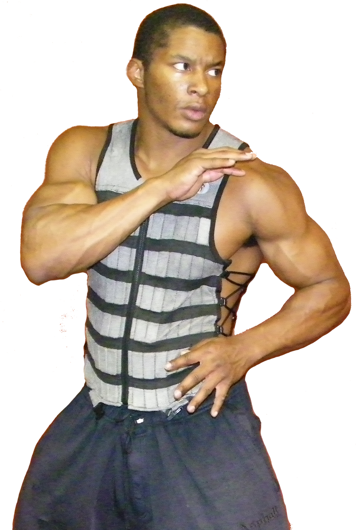 Water Board Sports >> Hyper Wear Receives Angel Investment |FinSMEs