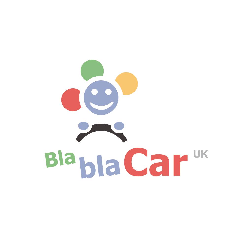 blablacar raises 10m in funding finsmes. Black Bedroom Furniture Sets. Home Design Ideas