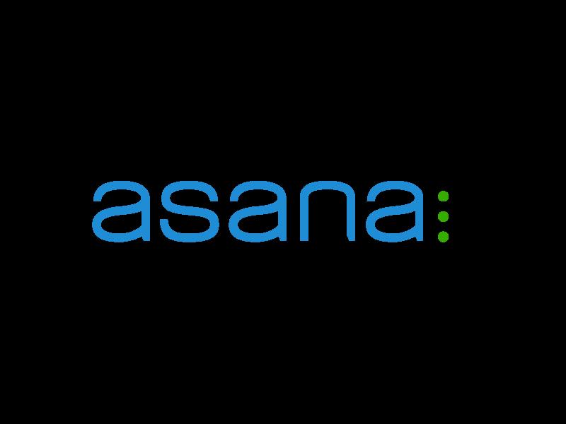 asana raises 28m in funding finsmes