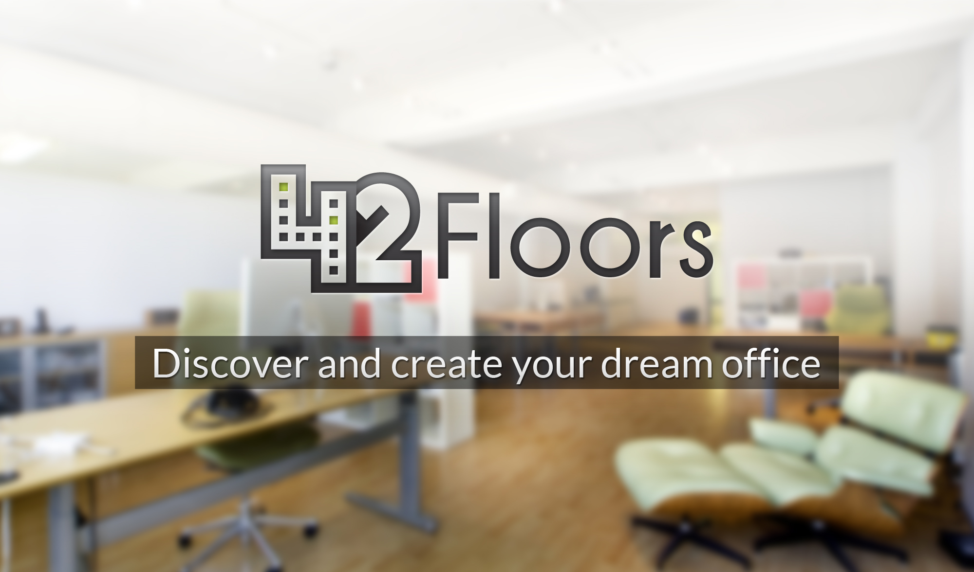 42Floors Raises $5M in Series A Funding | FinSMEs