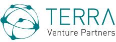 Terra Energy Partners Llc Natural Gas Aquisition