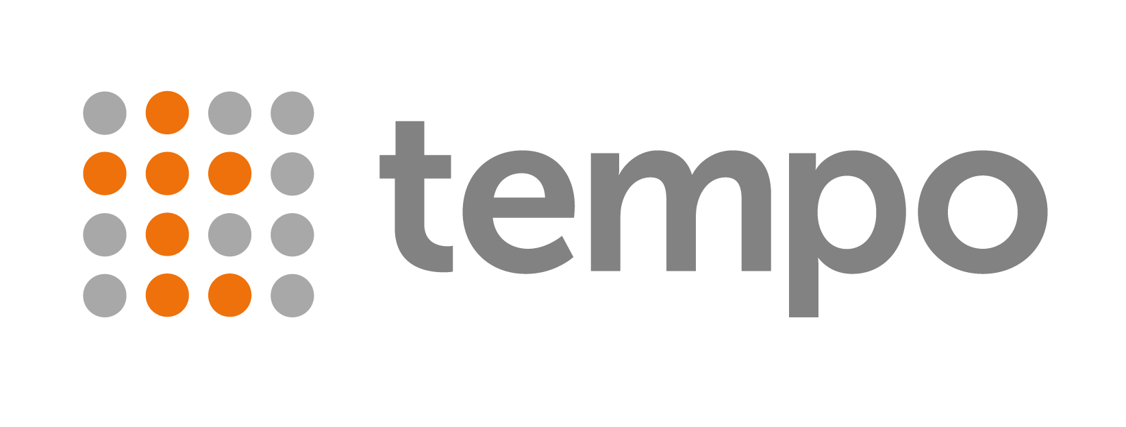Logo Start With C >> Tempo AI Raises US$10M in Series A Financing |FinSMEs
