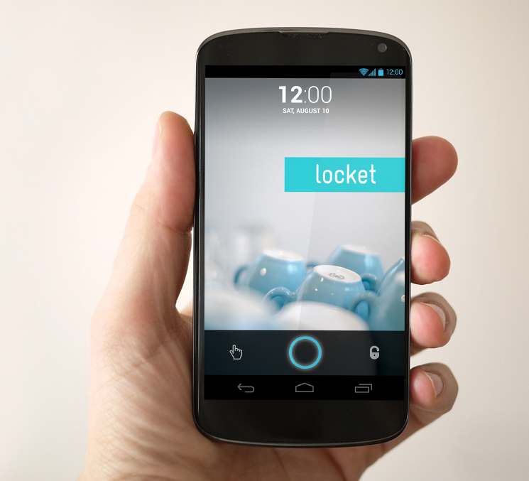 Lock Cell Phone In Car Prevent Distracted Driving Safebee