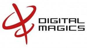 DIGITAL-MAGICS