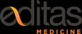 Editas Logo-PMS