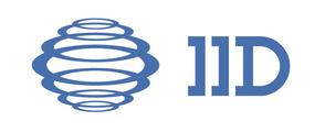IID_logo