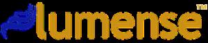 Lumense-Logo