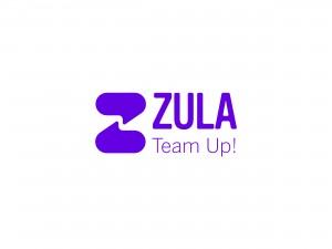 Zula-LogoHorizontal-HiRes-CMYK-A-01A