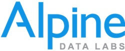 alpine_data_labs