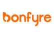 bonfyre_logo