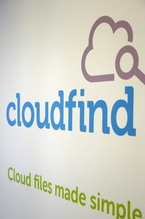 cloudfind