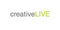 creativeLIVE_Logo (1)