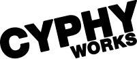 cyphyworks