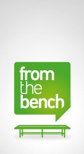 fromthebench