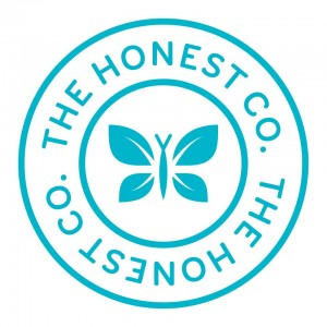 honestcompany