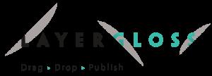 layergloss-logo