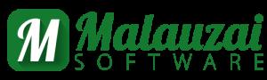 malauzai