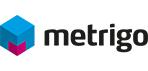 metrigo