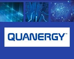 quaenergy