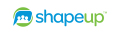 shapeup_RGB