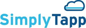 simplytapp