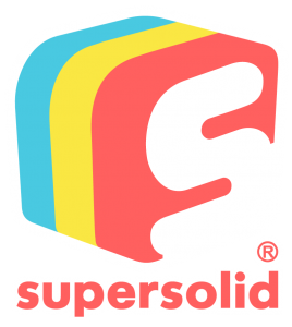 supersolid_logo