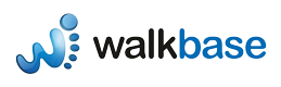 walkbase_logo