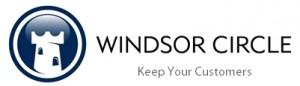 windsor_circle_logo