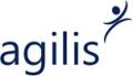 Agilis_Logo_Blue