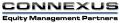 Connexus_Logo