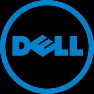 Dell (1)