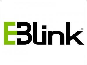 E-Blink_Logo