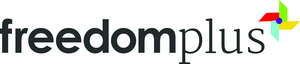 FreedomPlus-logo