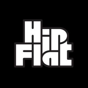 HitFlat_logo_1500