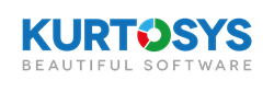 Kurtosys_logo