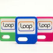 Loop Fobs