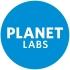 PlanetLabs_logo