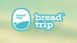 breadtrip
