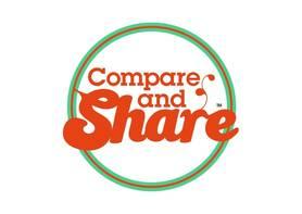 compareandshare