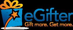eGifter_logo
