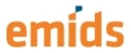 emids-web-logo3