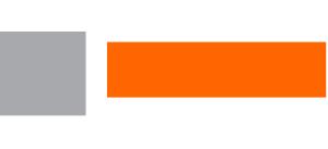 kannuu.logo_