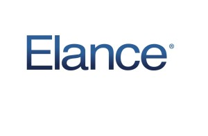 logo_Elance