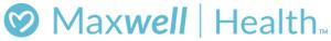 maxwell.logo-horiz-blue