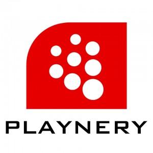 playnery