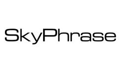 skyphrase