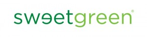 sweetgreen_Logo