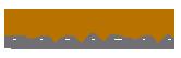 volition_logo