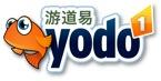 yodo1logo