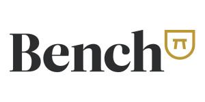 Bench-Full-Lockup-RGB
